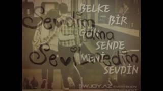 Miro ft Fredy Umidsiz Sevgi (Qarsiliqsiz Sevgi)
