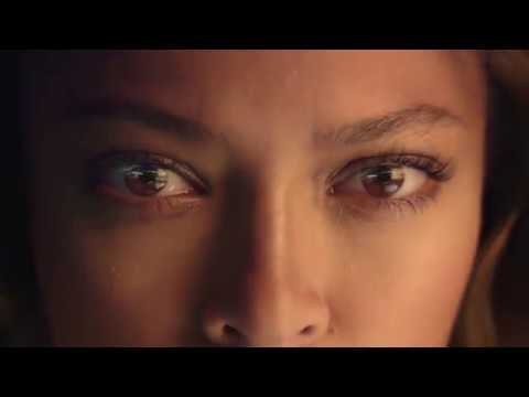 Xbox One X – Feel True Power TV Commercial