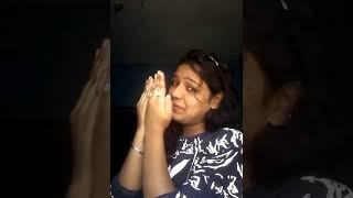Punjabi sexy desi mms girl