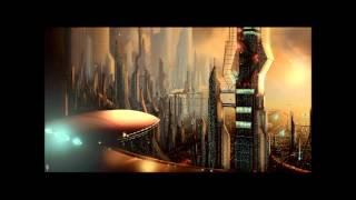 Journey Into Trance (Framic & Mind X-Mix)--Aqualab