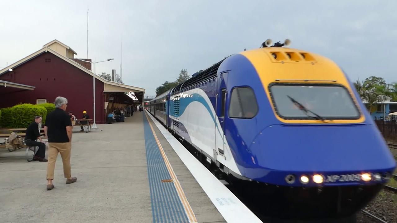 train station casino nsw