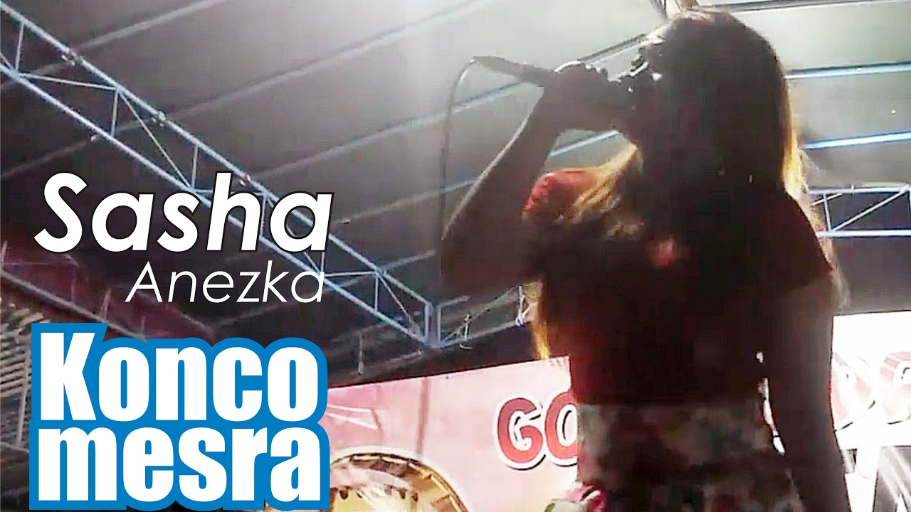 Download Lagu Konco Mesra