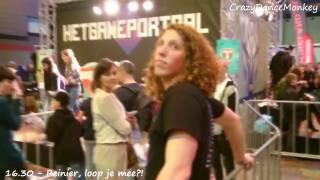 aftermovie dytg 2017 behind the scenes hgp cromo yarasky 23 04 2017