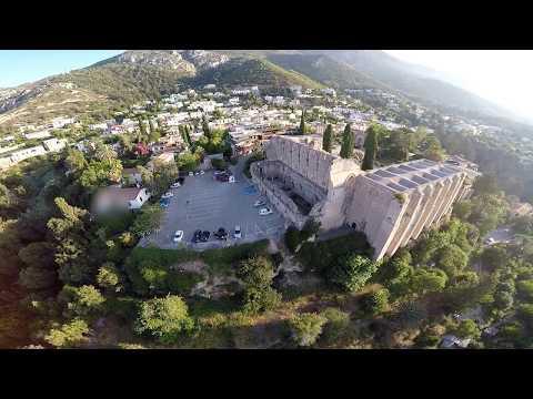 cyprus orthodox dating site