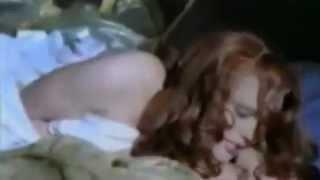 Belinda Carlisle La Luna Ex Mix 1989