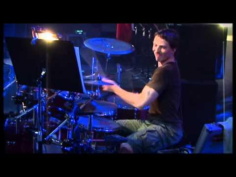 Daniel Landa - Ceskoslovensko tour 2008 DVD ( Part 3 ) from YouTube · Duration:  16 minutes 36 seconds