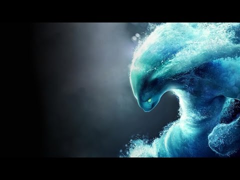 SeaGull - Mighty Morphin' Morphling Fastplay