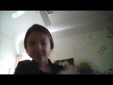 See my videos at creativeprincess2012