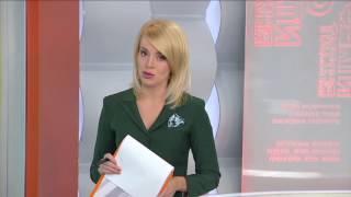 Кем на самом деле являются так называемые диверсанты, задержанные в Крыму  Факты недели, 13 11