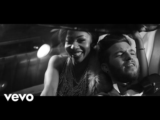 Kelly Khumalo, Kyle Deutsch - Lonely Fool