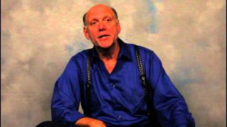 Video H. Richard Greene on the passionate actor.mov download MP3, 3GP, MP4, WEBM, AVI, FLV Juli 2018