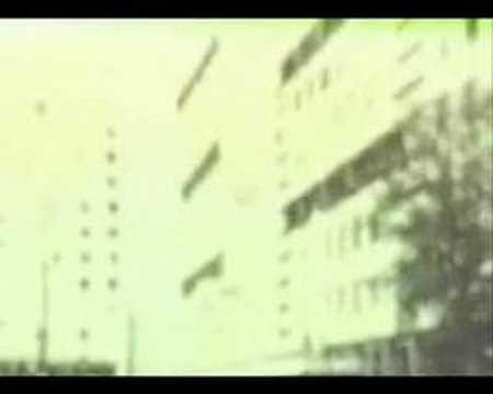 Banda Bostik tlatelolco 1968