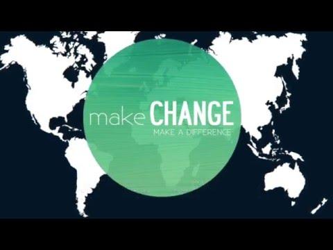 Digital Promotion Video