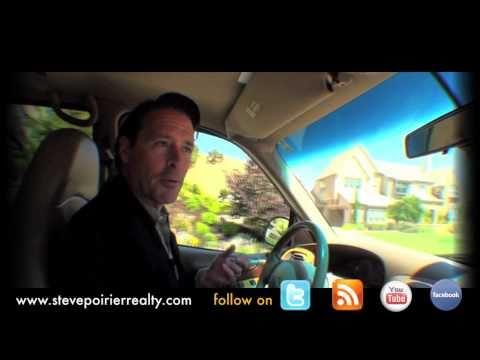 The Woodlands Homes & Real Estate- Walnut Creek, Ca