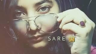 Sakhiyan song ringtone zedge download   Sakhiyan (Full Song