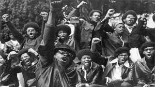 Power to the People - Viva Long Live Our Legends