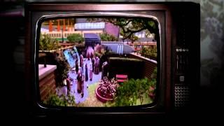 """Обзор """"Вавилон 5"""" 1993 год"""