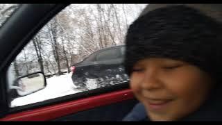 Как купить школьнику машину
