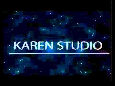 KAREN STUDIO