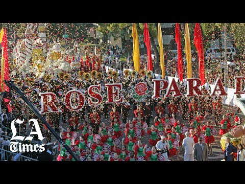 the-2021-rose-parade-is-canceled-for-first-time-in-75-years