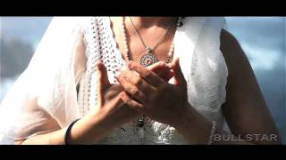 Snatam Kaur: Suni-Ai Celebration [HD-BS]