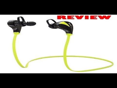 Wireless bluetooth headphones aukey - wireless bluetooth headphones workout