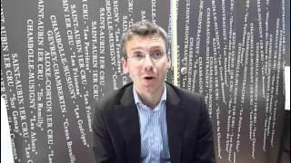 ピエール=シモン・ラプラス - Pierre-Simon LaplaceForgot Password