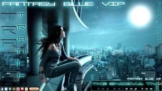 [Dark Fantasy Trance] The Enigma TNG - Fantasy Blue VIP