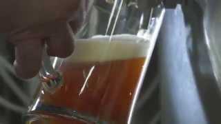 видео Пивоваренные заводы России, производители пива | Энциклопедия промышленности России, все заводы и промышленные выставки страны
