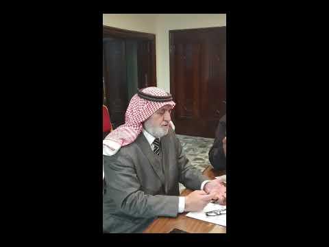 جلسات حراكية : حلقة عن الاعتقال السياسي  - نشر قبل 21 ساعة