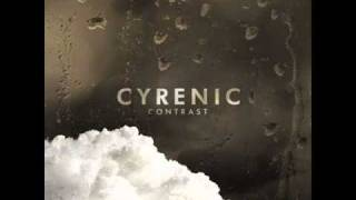 Cyrenic - Gravity (Acoustic Song)
