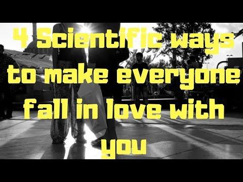 scientific dating site