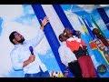 """Frère Emmanuel Musongo  Worship Moment Live - """"Jusqu'au bout"""""""