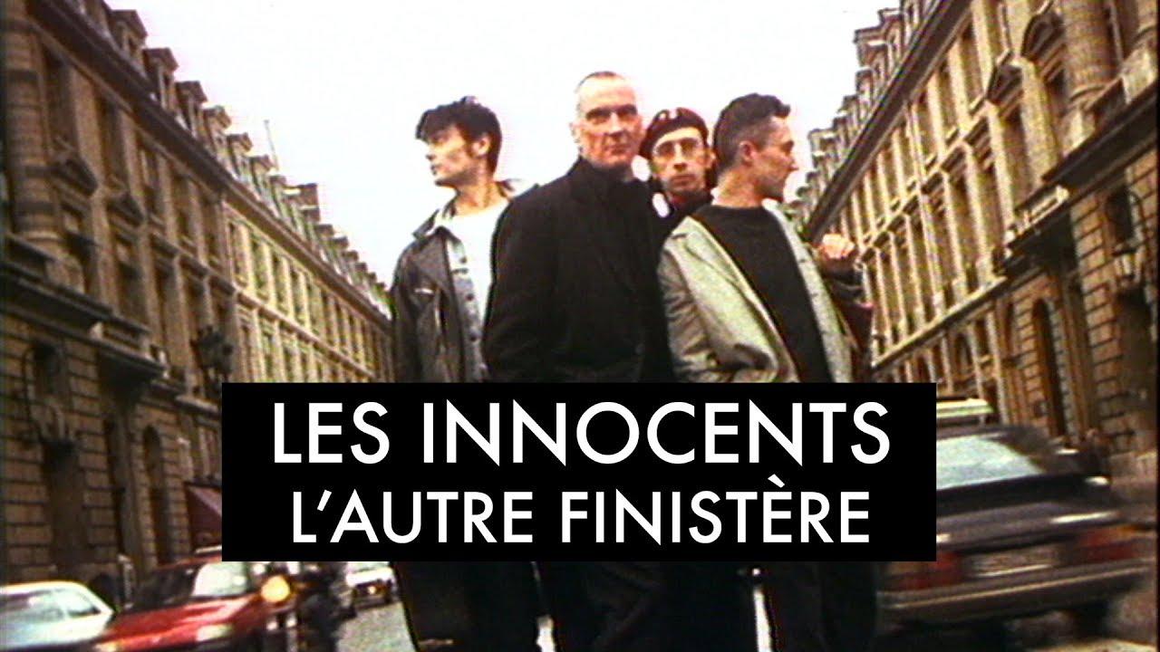 Download Les Innocents - L'Autre Finistère (Clip officiel)