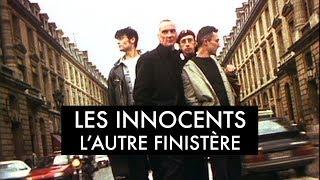 Les Innocents - L