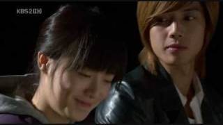 Boys Over Flowers MV: Yoon Ji Hoo & Geum Jan Di