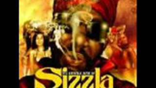 Sizzla-be A Star
