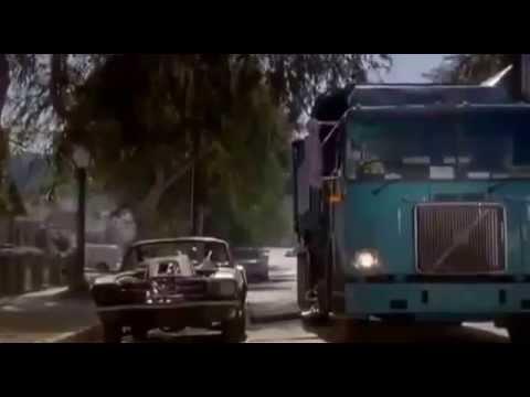Trailer do filme O Homem que Viu Frankenstein Chorar