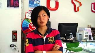 Покупка телефона в Корее, рекомендации - Таня(, 2015-12-08T12:22:22.000Z)