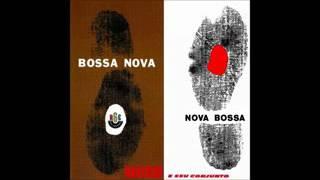 Manfredo Fest - Bossa Nova - Nova Bossa - 1963 - Full Album