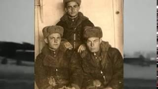 В краеведческом музее работает выставка, посвященная 75-летию Курской битвы