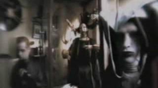 Marilyn Manson - Little Horn