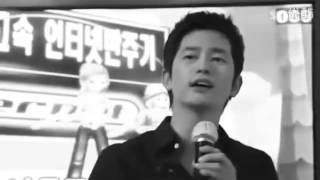 We Only Wait For Park Si Hoo#박시후#朴施厚#パク・シフ