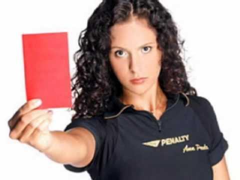 Ana Paula Oliveira Na Playboy Youtube
