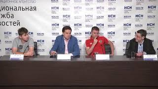 Российские футболисты после решения WADA Что ждет сборную по пляжному футболу
