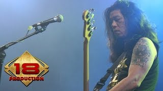 Sucker Head - Depresi Mania (Live HUT ke 480 Jakarta 2007)