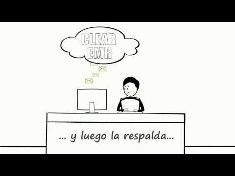 Vídeo Cursos medicina