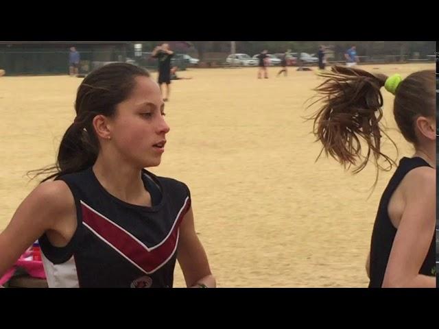 #VSA2020/Girls15/ChérriMienie/1500m/5:43
