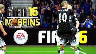 FIFA 16 PRO CLUB | #034 | Da ist das Ding! [Deutsch/ HD] Let