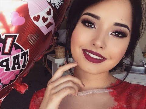 Entrevista A Laura Sánchez - Maquilladora Profesional